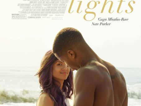 Beyond the Lights (A PopEntertainment.com Movie Review)