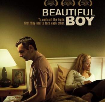 Beautiful Boy (A PopEntertainment.com Movie Review)
