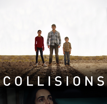 Collisions (A PopEntertainment.com Movie Review)