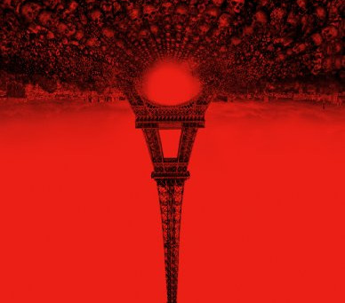 As Above, So Below (A PopEntertainment.com Movie Review)