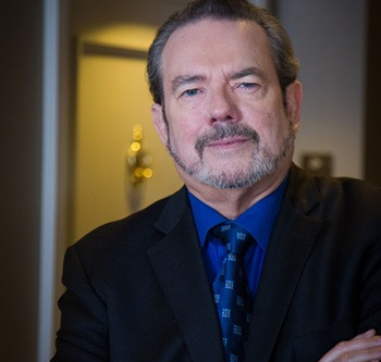Jimmy Webb's New Memoir The Cake and the Rain Is a Rollicking, Musical Romp