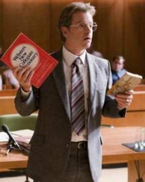 "Greg Kinnear in ""Flash of Genius."""