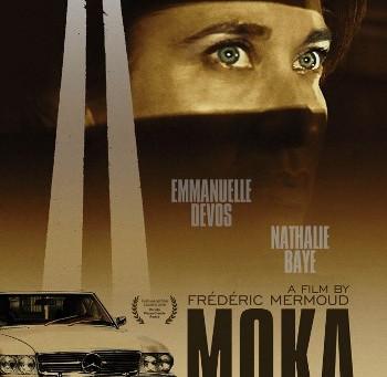 Moka (A PopEntertainment.com Movie Review)