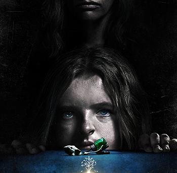 Hereditary (A PopEntertainment.com Movie Review)