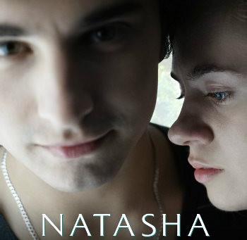 Natasha (A PopEntertainment.com Movie Review)