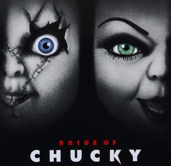 Bride of Chucky (A PopEntertainment.com Movie Review)
