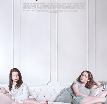 Thoroughbreds (A PopEntertainment.com Movie Review)