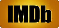 Wrecking Crew IMDB