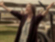 charlotte_gainsbourg_01_750_sq_edited.pn