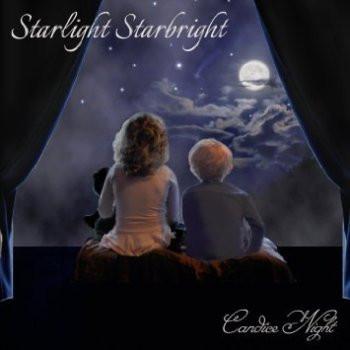 Candice Night  - Starlight Starbright