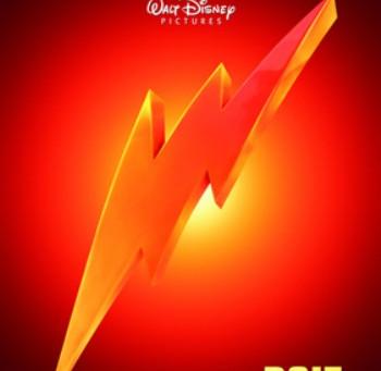 Bolt (A PopEntertainment.com Movie Review)
