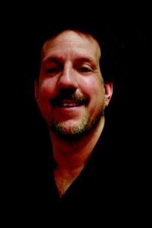 John Altschuler