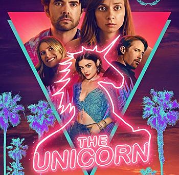 The Unicorn (A PopEntertainment.com Movie Review)