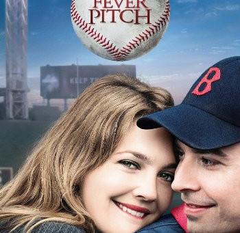 Fever Pitch (A PopEntertainment.com Movie Review)