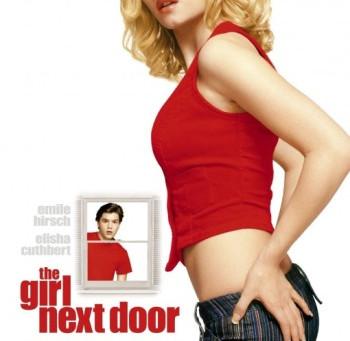The Girl Next Door (A PopEntertainment.com Movie Review)