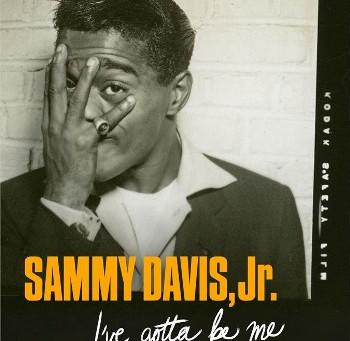 Sammy Davis Jr.: I've Gotta Be Me (A PopEntertainment.com Movie Review)