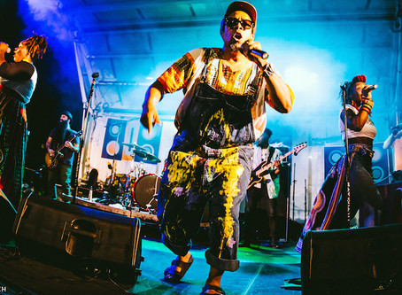Athfest 2016 – Athens, GA – June 23-26, 2016 (A PopEntertainment.com Concert Photo Galle