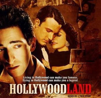 Hollywoodland (A PopEntertainment.com Movie Review)
