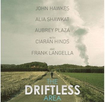 The Driftless Area (A PopEntertainment.com Movie Review)
