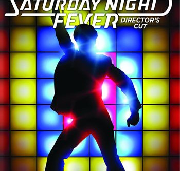 Saturday Night Fever – Director's Cut (A PopEntertainment.com Movie Review)
