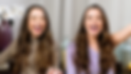 Merrell_Twins_02_750.png