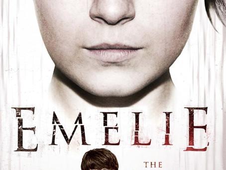 Emelie (A PopEntertainment.com Movie Review)