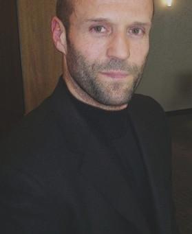 Jason Statham – The Brit Brutalizer Stays Deadly But Also Vulnerable In Safe