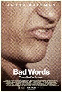Bad Words (A PopEntertainment.com Movie Review)