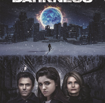 After Darkness (A PopEntertainment.com Video Review)