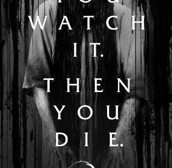Rings (A PopEntertainment.com Movie Review)