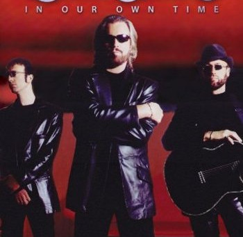 Bee Gees – In Our Own Time (A PopEntertainment.com Music Video Review)