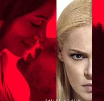 Unforgettable (A PopEntertainment.com Movie Review)