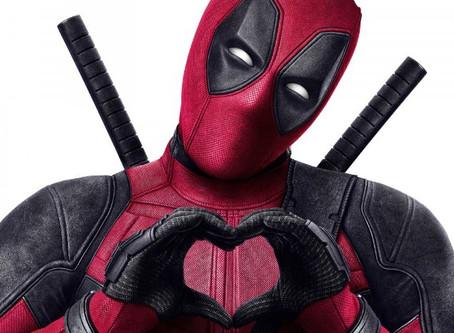 Deadpool (A PopEntertainment.com Movie Review)