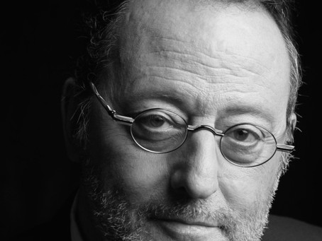 Jean Reno – The French Acting Legend Pursues Justice In The Promise and The Last Face, Travels