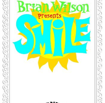 Brian Wilson Presents SMiLE (A PopEntertainment.com Music Video Review)
