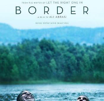 Border (A PopEntertainment.com Movie Review)