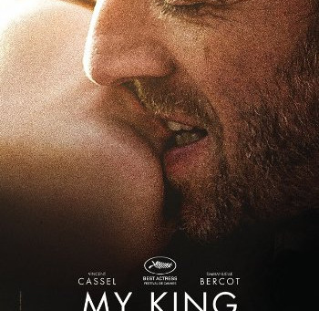 My King (Mon Roi) (A PopEntertainment.com Movie Review)