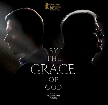 By the Grace of God (A PopEntertainment.com Movie Review)