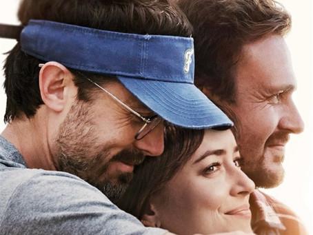 Our Friend (A PopEntertainment.com Movie Review)