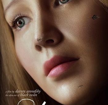 mother! (A PopEntertainment.com Movie Review)