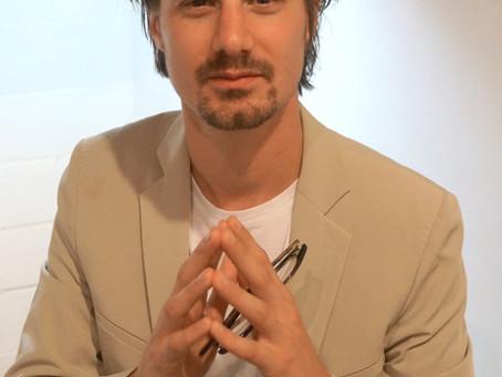 Sam de Jong – Dutch Film Director Crowns a Prince