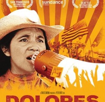 Dolores (A PopEntertainment.com Movie Review)
