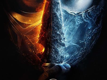 Mortal Kombat (A PopEntertainment.com Movie Review)