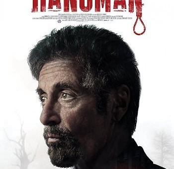 Hangman (A PopEntertainment.com Movie Review)