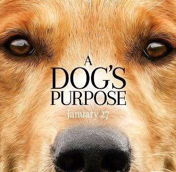 A Dog's Purpose and xXx: Return of Xander Cage (A PopEntertainment Movie Review)