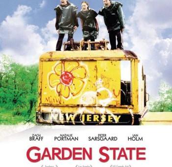 Garden State (A PopEntertainment.com Movie Review)