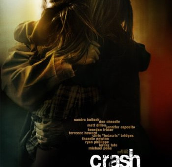 Crash (A PopEntertainment.com Movie Review)