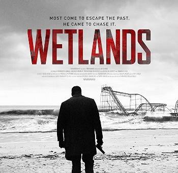 Wetlands (A PopEntertainment.com Movie Review)