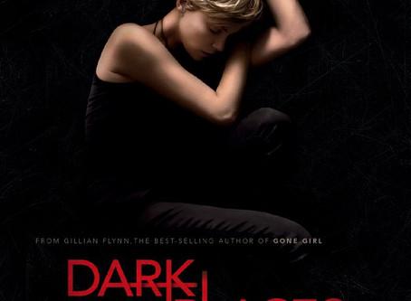 Dark Places (A PopEntertainment.com Movie Review)