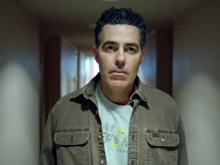 Adam Carolla – Road Hard and Put Away Wet